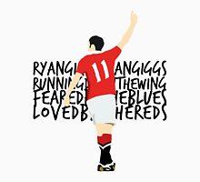 Ryan Giggs Ryan Giggs T-Shirt