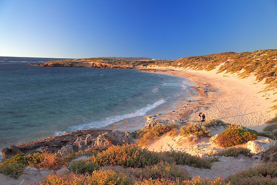 Safety Bay - Western Australia  by EOS20