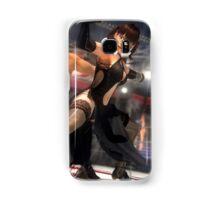 DoA Samsung Galaxy Case/Skin