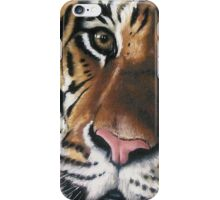 Tigger iPhone Case/Skin
