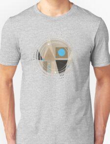 Geometric/A. 01 T-Shirt