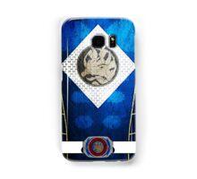 BlueRanger 4 Samsung Galaxy Case/Skin