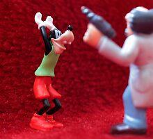 toys by slavikostadinov