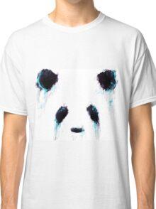Ink Panda  Classic T-Shirt