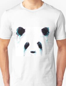Ink Panda  T-Shirt