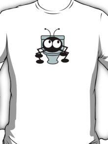 Dunny Bug T-Shirt