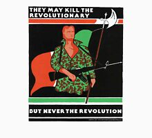 Irish Revolution Tee Unisex T-Shirt