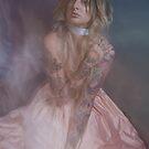 Light Angel by Ashlee Hawksworth