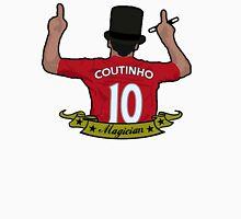 Phil Coutinho - Magician Unisex T-Shirt