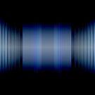 blue energy by dominiquelandau