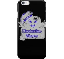 Stay S'mores iPhone Case/Skin