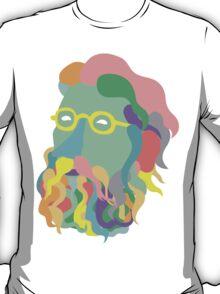 Dennos T-Shirt