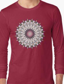 'KaliFract 036' T-shirt T-Shirt