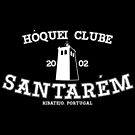 HCS - Hockey Club Santarem by inkDrop
