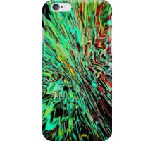 The Crystal 2015 iPhone Case/Skin