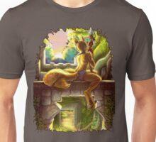 Overseer Unisex T-Shirt