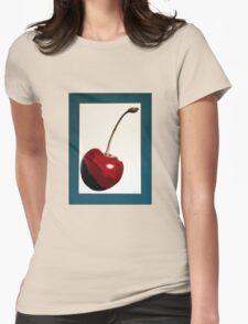 Cherry- Warhol T-Shirt