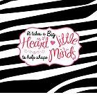 Zebra ABC's by David & Kristine Masterson