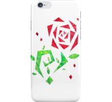my Rose iPhone Case/Skin