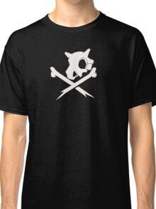cuebone cross Classic T-Shirt