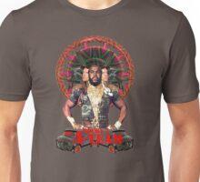 Mr. A-Team Unisex T-Shirt