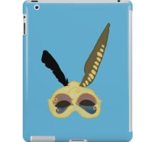 Old Gods in New Materials iPad Case/Skin