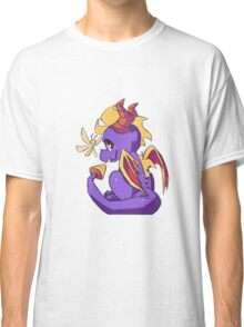 dragonfly gang Classic T-Shirt