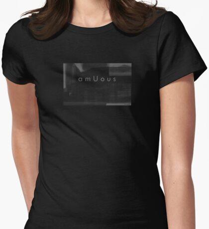 Am-big u-ous T-Shirt