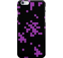 Ender Spark iPhone Case/Skin