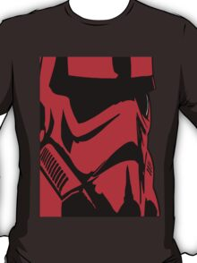 Storm the Trooper T-Shirt