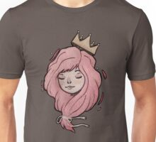 Little Crown Unisex T-Shirt