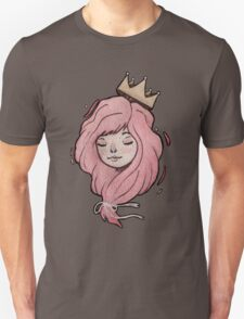 Little Crown T-Shirt