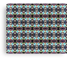 transitions 4 Canvas Print