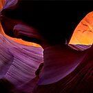 Desert Eye by DawsonImages
