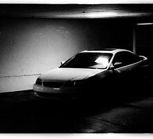 00402 by ZacharyReed