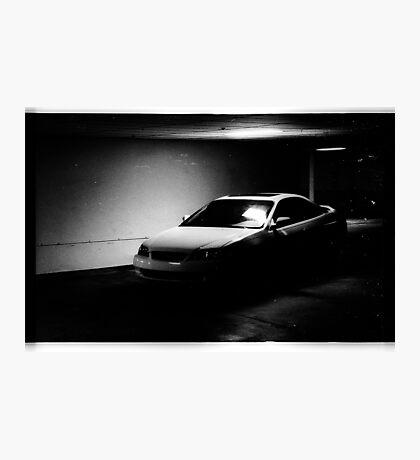 00402 Photographic Print