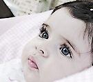 my little angel by Angel Warda