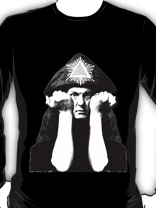 Aleister Crowley T-Shirt