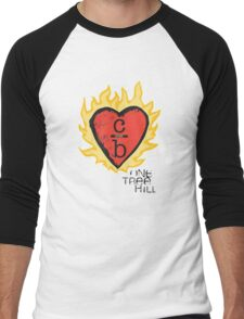 Clothes Over Bros Men's Baseball ¾ T-Shirt