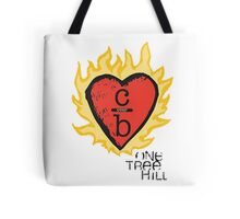 Clothes Over Bros Tote Bag