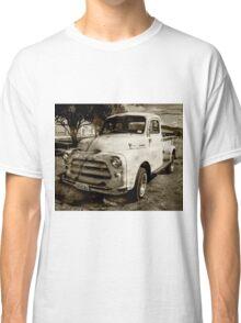 Dodge  Classic T-Shirt