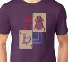 Top Scourges Unisex T-Shirt
