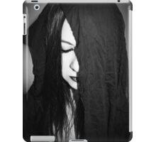 Sequester iPad Case/Skin