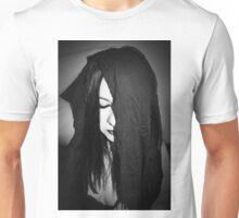 Sequester Unisex T-Shirt