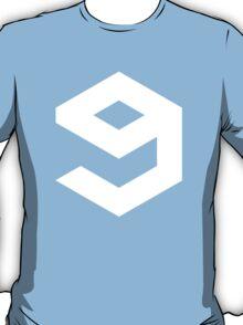 9GAG T-Shirt