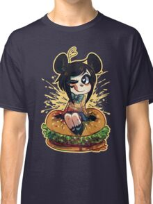 BURGZ Classic T-Shirt