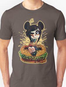 BURGZ T-Shirt