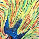 The Swoop by Alan Hogan