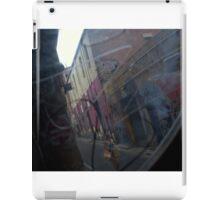 Shopping Trip iPad Case/Skin
