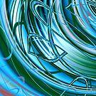 assemble_deep_Voyage_The Souls_Frozen by Artcage